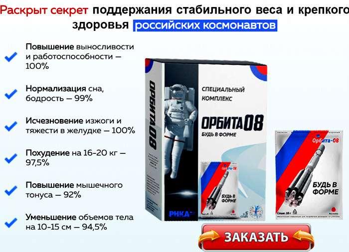 препараты для похудения цены в аптеках новосибирска